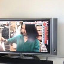 Q&Aコーナー☆イン…