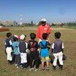 11月5日 野球教室