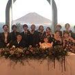 結婚式!!!!