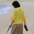 広島旅行前夜、夫にイライラ!「なんで早く帰ってこないの!?」その心の奥底にある本当の気持ちとは?の記事より