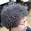 軟毛の方はコンパクト…