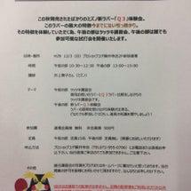 ミズノ新ラバー【Q3…