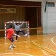 八潮文化スポーツセン…