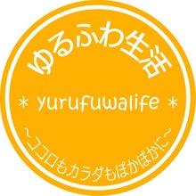 yurufuwalifelogo.jpg
