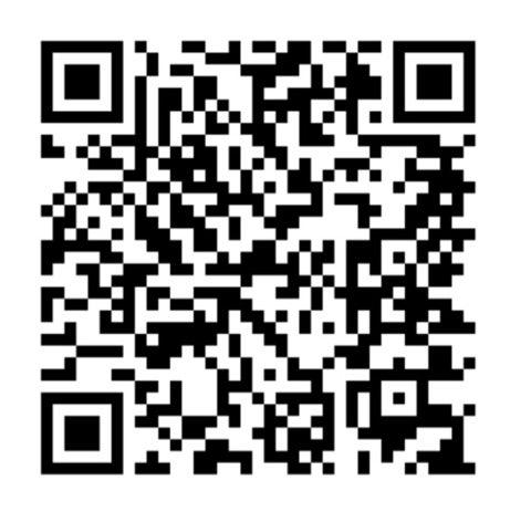 {9A5D751B-9A23-4FF3-BBFC-9451A8989812}