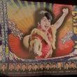 スーパー歌舞伎とアー…