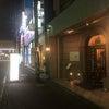 SAINT(宮崎市)の画像