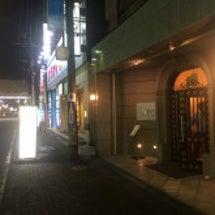 SAINT(宮崎市)