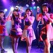 卒業ライブ1