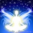 守護天使とハイヤーセ…