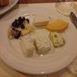 チーズとワイン三昧新…