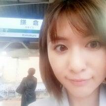 鎌倉デート♪