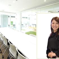 野寺優香さん・美エイジング協会を素敵サロンに変えてしまう魔法の記事に添付されている画像