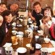 高松の飯蛸天ぷらと釜…