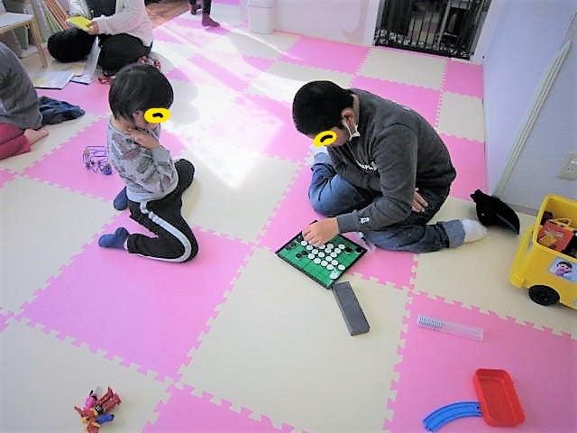 o0640048014067347295 - ★11月4日(土)★toiro東戸塚