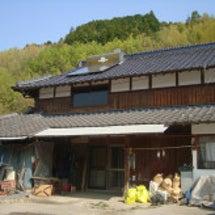 【福岡県】古民家+暮…