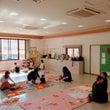 尾張旭渋川児童館ベビ…