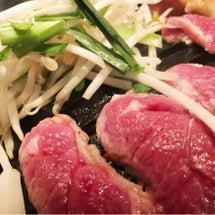 menu【Japan…