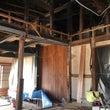 朝倉の古民家カフェ