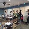 子育て支援センターでアロマ講座「風邪予防アロマスプレー作り」の画像
