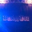BadeggBox5…