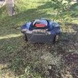 ロボット芝刈り機(オ…