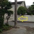 【鎌倉 Yoga】サロンへのアクセスの記事より