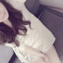 【杉原カナメ セラピ…