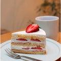 Karinオフィシャルブログ「Karin Diary カレーとパフェとカフェと…」Powered by Ameba