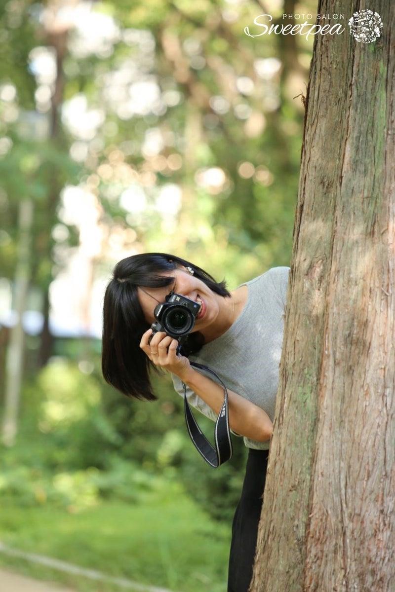大阪 カメラ女子部 ポートレート 人物 撮影 レッスン 講座