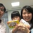かさこさん初徳島! …