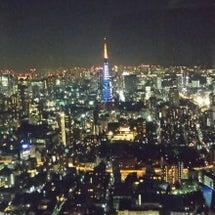 tokyo夜景プチド…