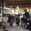 福島の集い・結イレブン回覧板(2017年11月)の画像