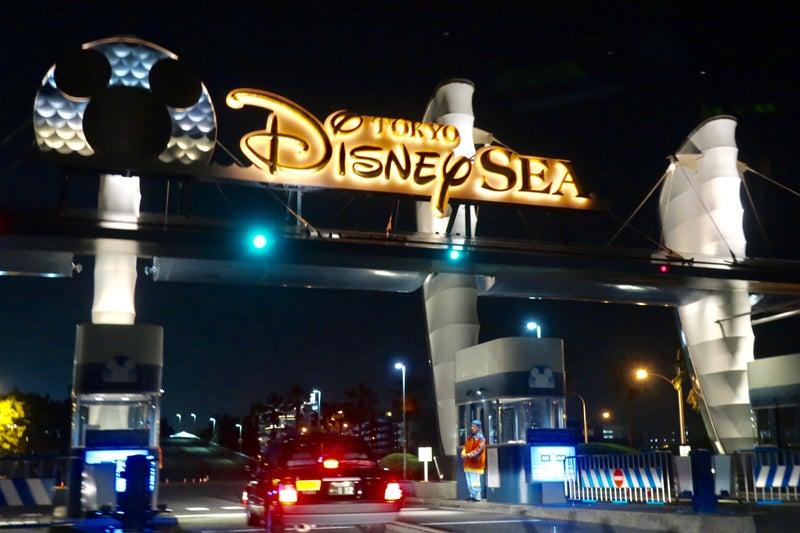 DisneySea1