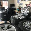 タイヤ購入の注意点
