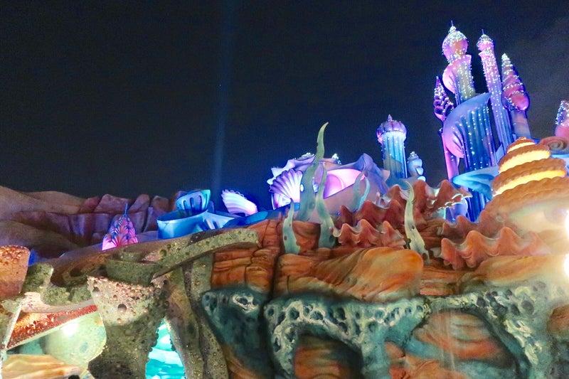 DisneySea12