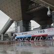 ●第45回東京モータ…