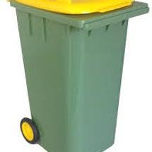 オーストラリアのゴミ…