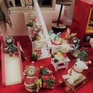 今年のクリスマスは・・・☆の記事より