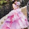 ♡これから結婚式をされる花嫁様へ♡の画像