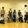 【ダンス教室】Fun…