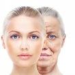 老化の原因は耳にあり…