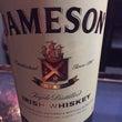 アイルランドのお酒