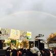 滋賀県立大学、湖風祭…