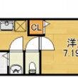 ♡熊取周辺の大学へ通…