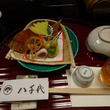 ★お食事会へ★