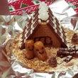 12月3日、お菓子の…