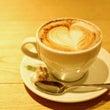 おうちカフェの感想を…