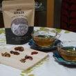 美味しい漢方茶