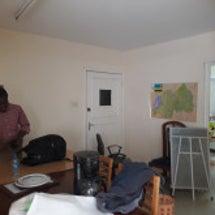 事務所の移転と近況